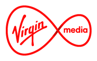 We're working with Virgin Media to support 1 million disabled people in getting into and staying in work by the end of 2020.